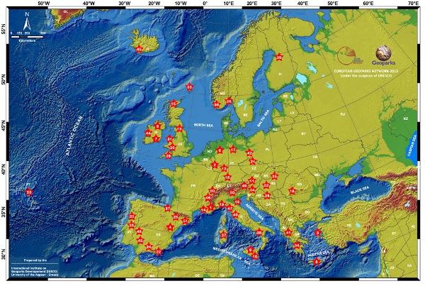 mapa_geoparques
