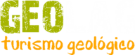 logo_WEB_LAG BLANCO
