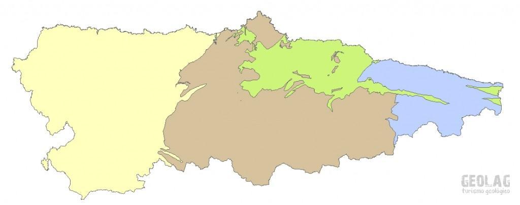 zonas_geomorfologicas_asturias30