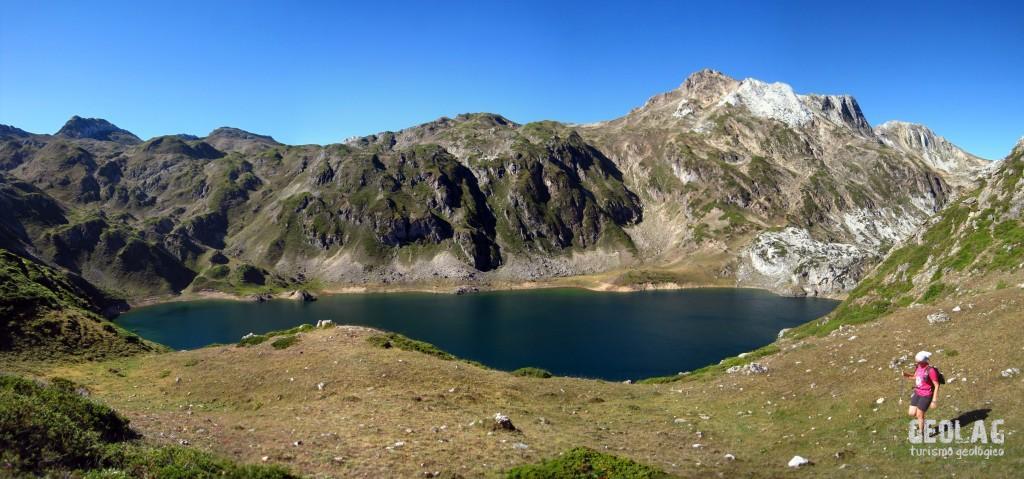 lago_calabazosa_gente