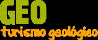 Geolag Turismo Geológico