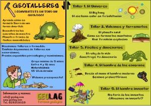 talleres_web